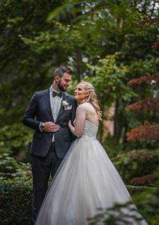 Paige and Chris wedding-20.jpg