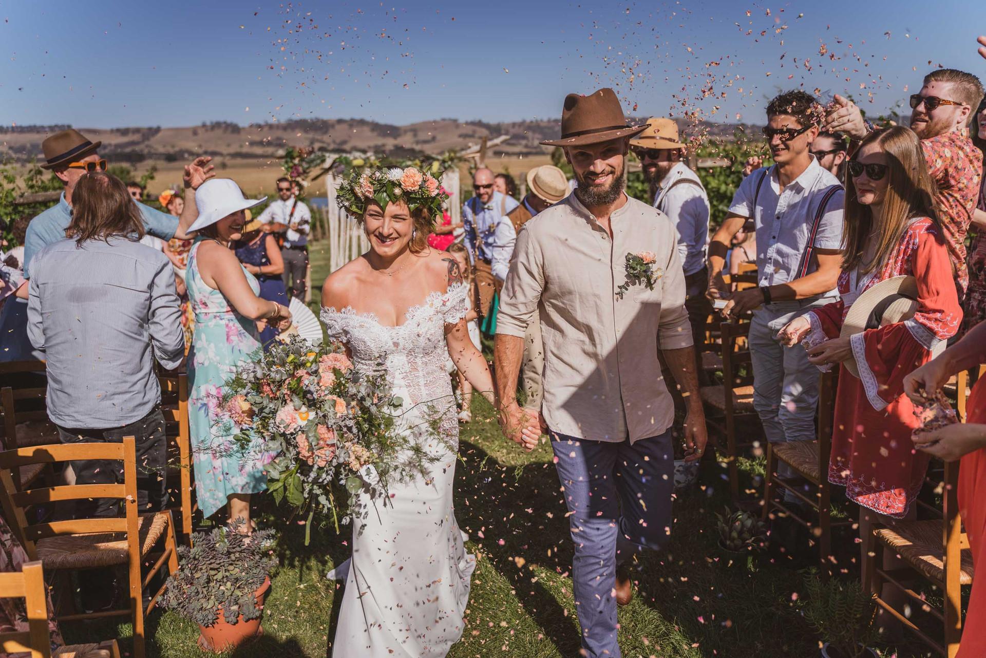 Freddy and Charl wedding photos-27.jpg