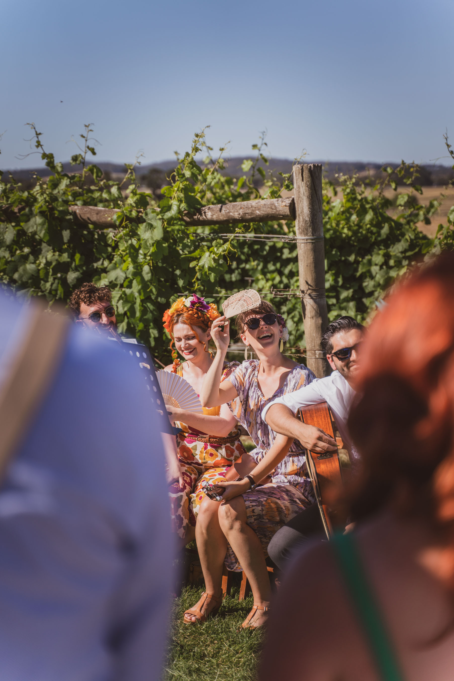 Freddy and Charl wedding photos-23.jpg