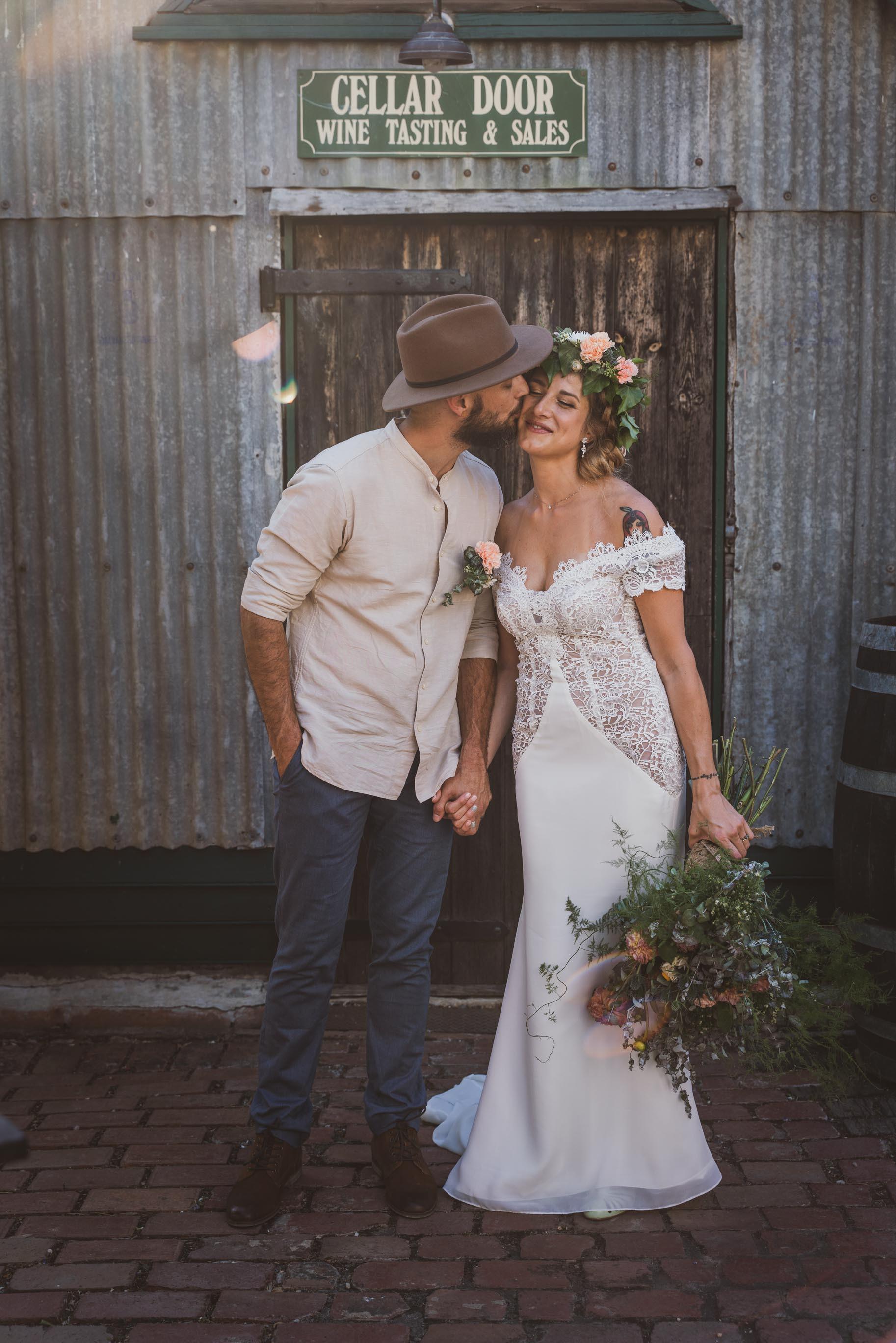 Freddy and Charl wedding photos-37.jpg