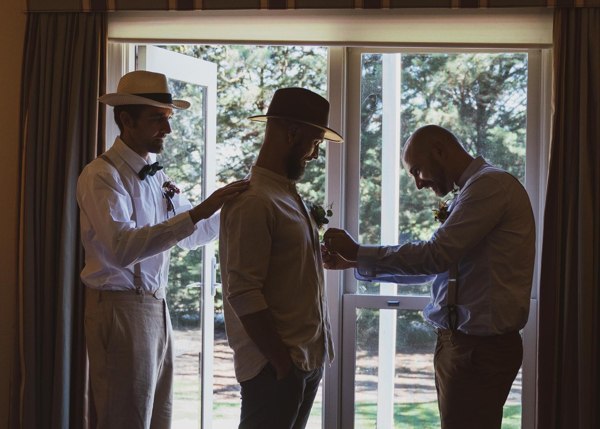 Freddy and Charl wedding photos-12.jpg