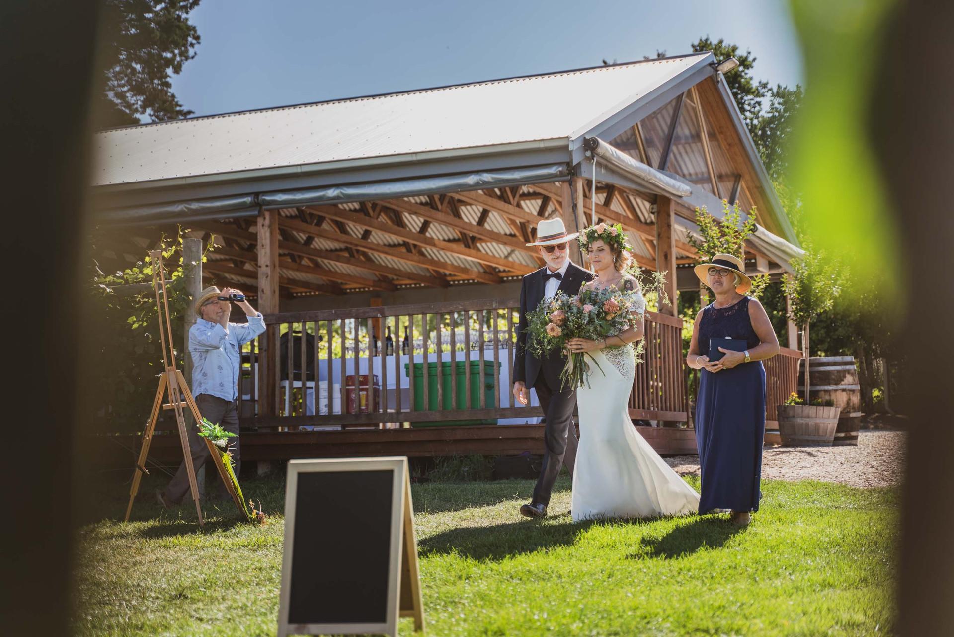 Freddy and Charl wedding photos-21.jpg