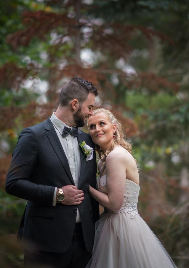 Paige and Chris wedding-21.jpg
