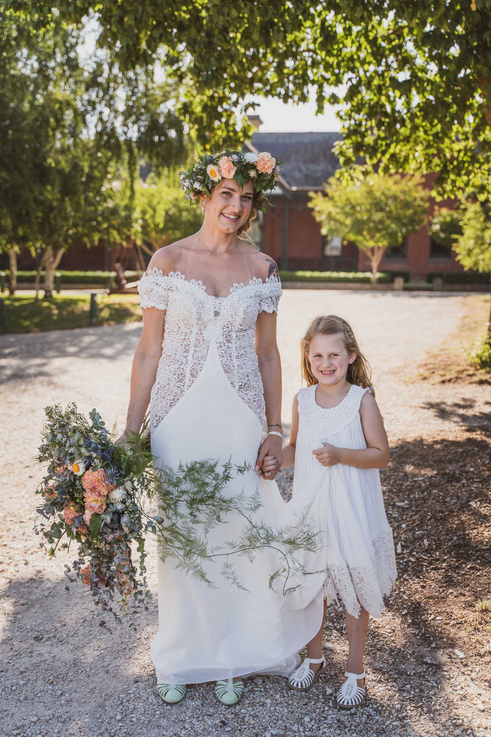 Freddy and Charl wedding photos-30.jpg
