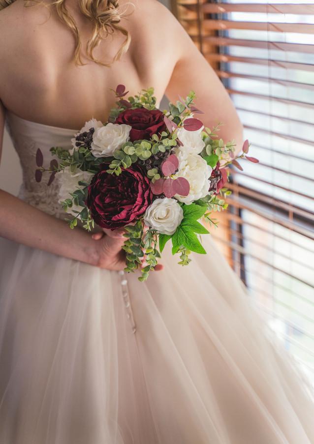 Paige and Chris wedding-3.jpg