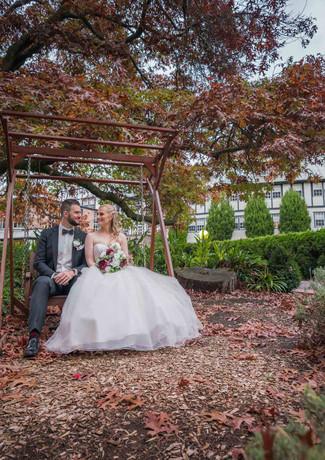 Paige and Chris wedding-24.jpg