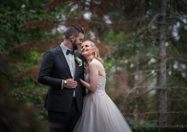 Paige and Chris wedding-22.jpg