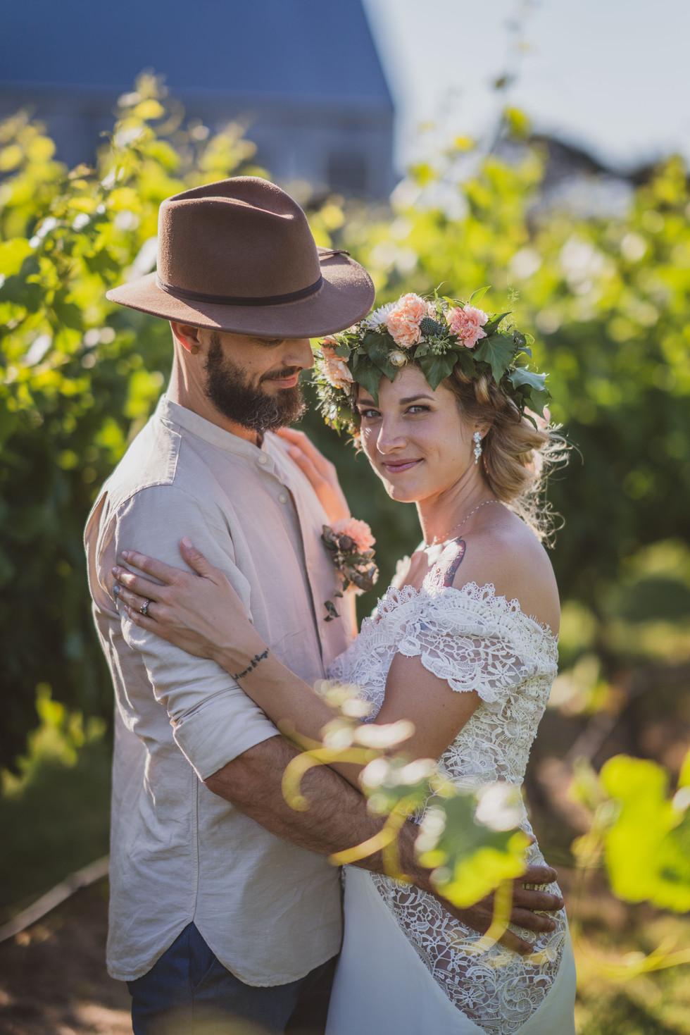 Freddy and Charl wedding photos-36.jpg