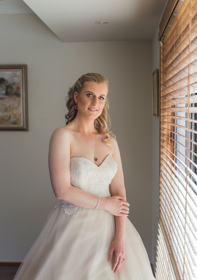 Paige and Chris wedding-5.jpg
