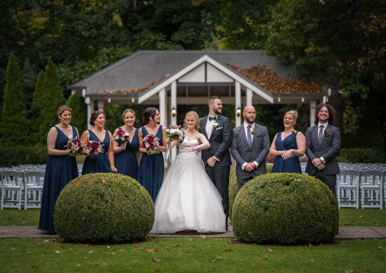 Paige and Chris wedding-18.jpg