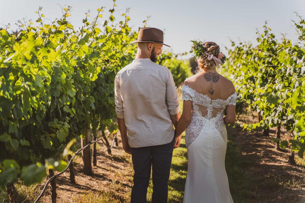Freddy and Charl wedding photos-31.jpg