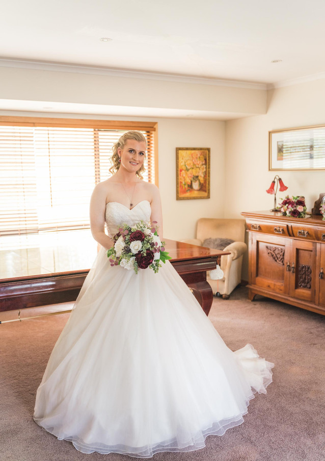 Paige and Chris wedding-1.jpg