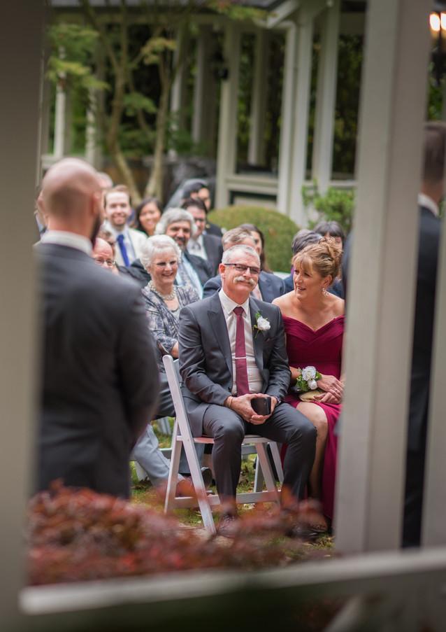 Paige and Chris wedding-13.jpg