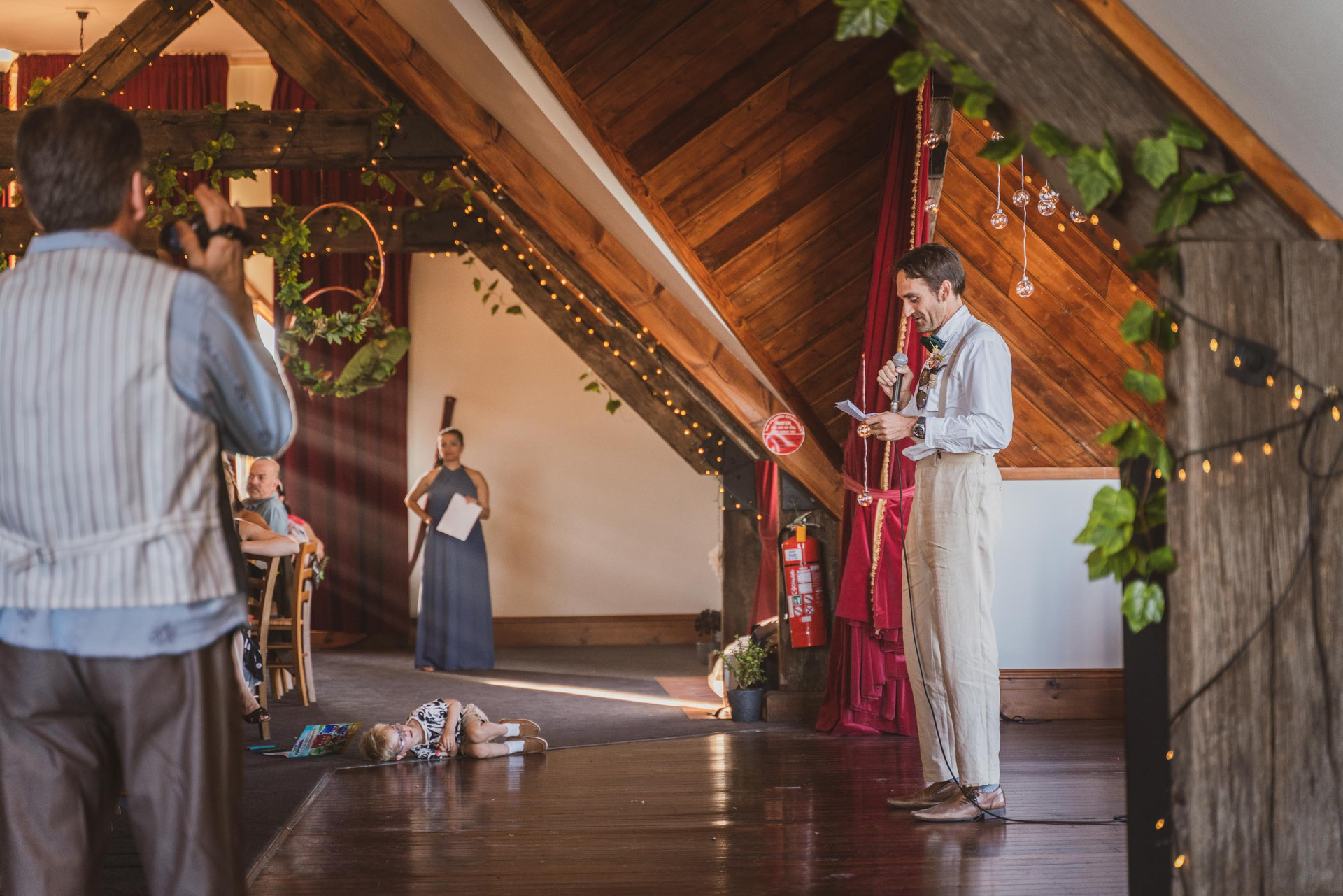 Freddy and Charl wedding photos-43.jpg