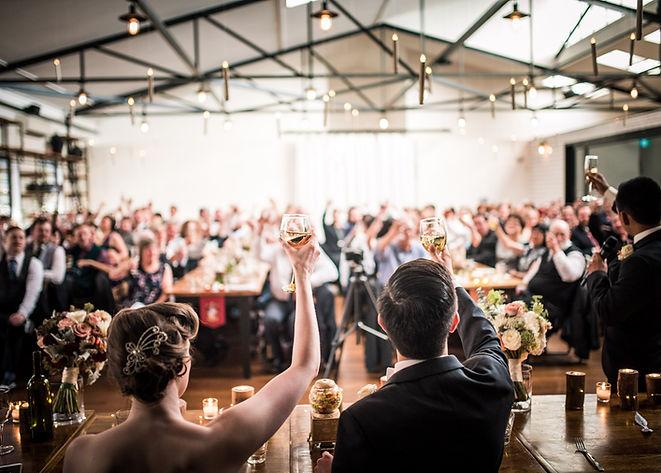 LK wedding photo-3253.jpg