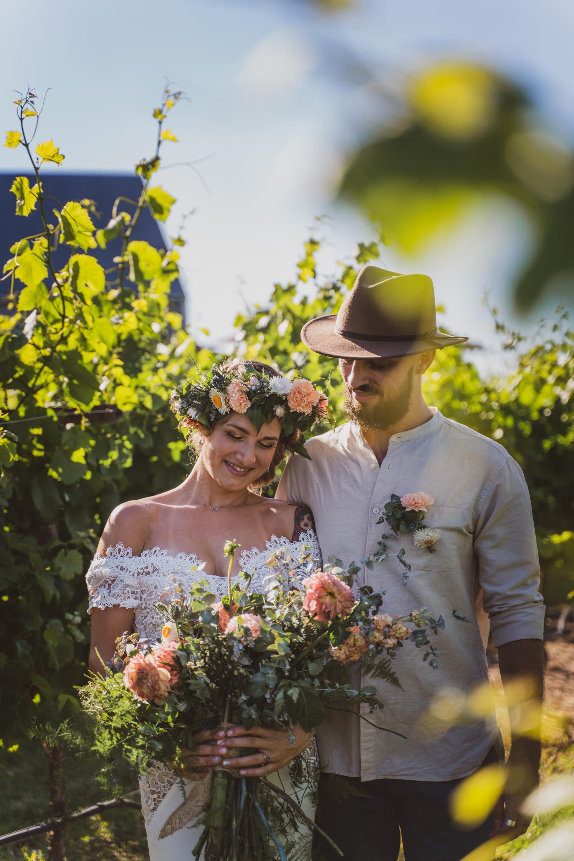 Freddy and Charl wedding photos-32.jpg