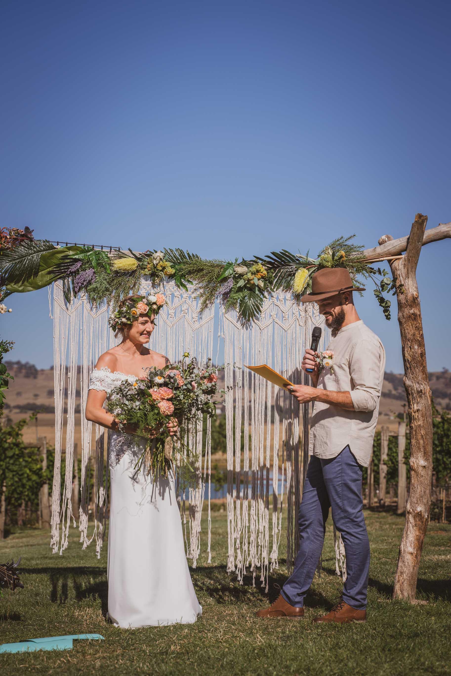 Freddy and Charl wedding photos-26.jpg