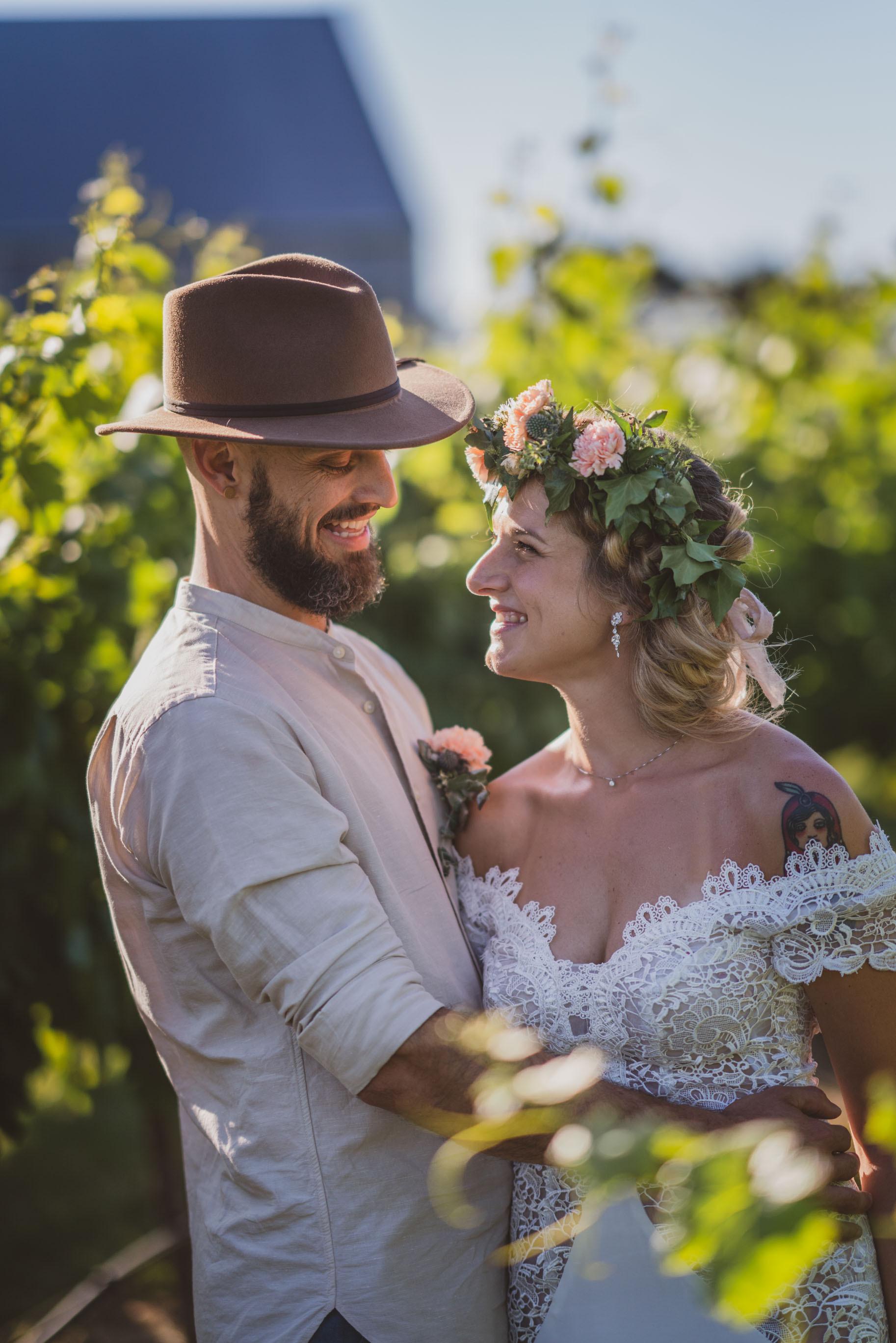 Freddy and Charl wedding photos-35.jpg