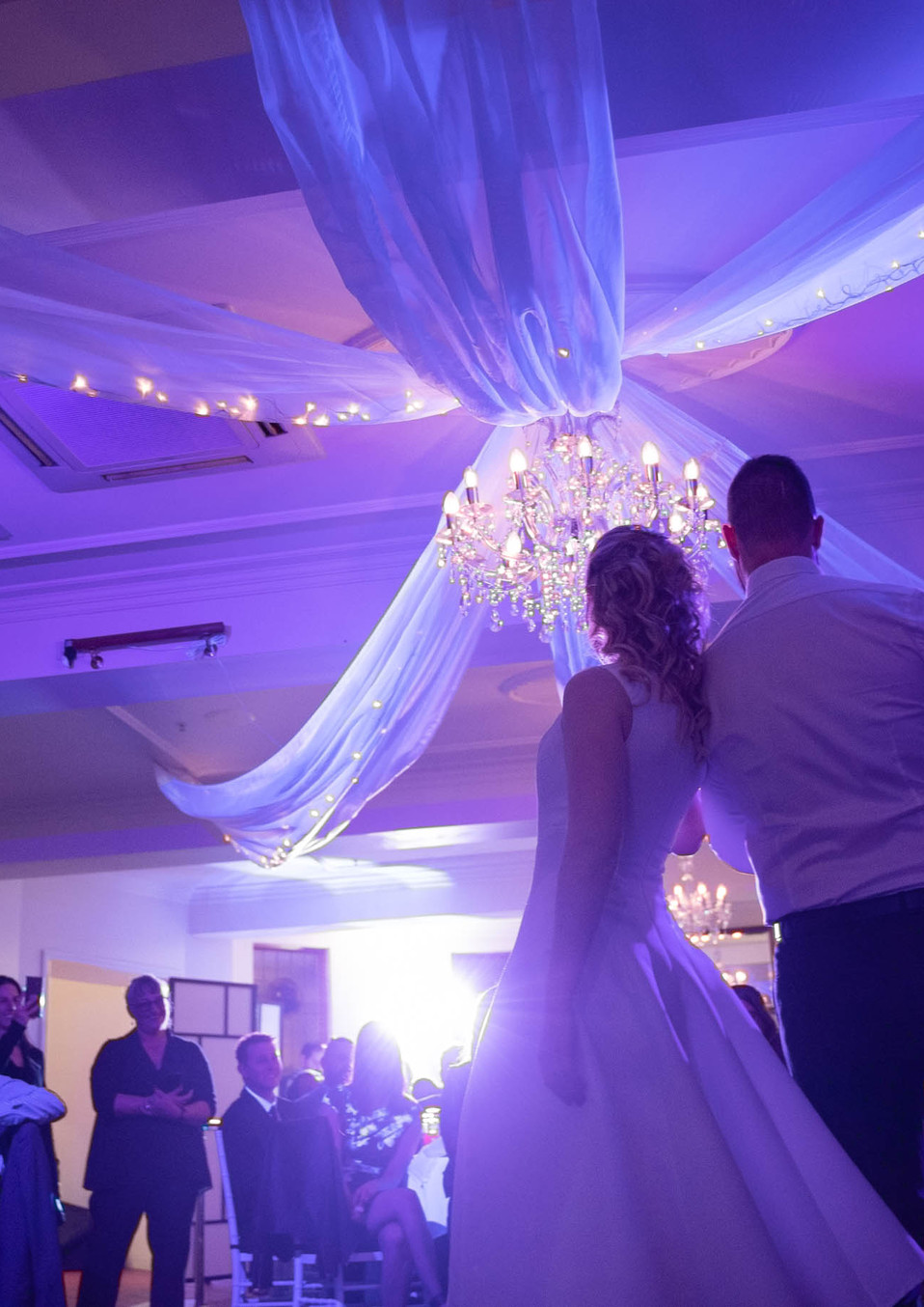 Paige and Chris wedding-29.jpg
