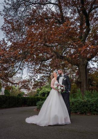 Paige and Chris wedding-25.jpg