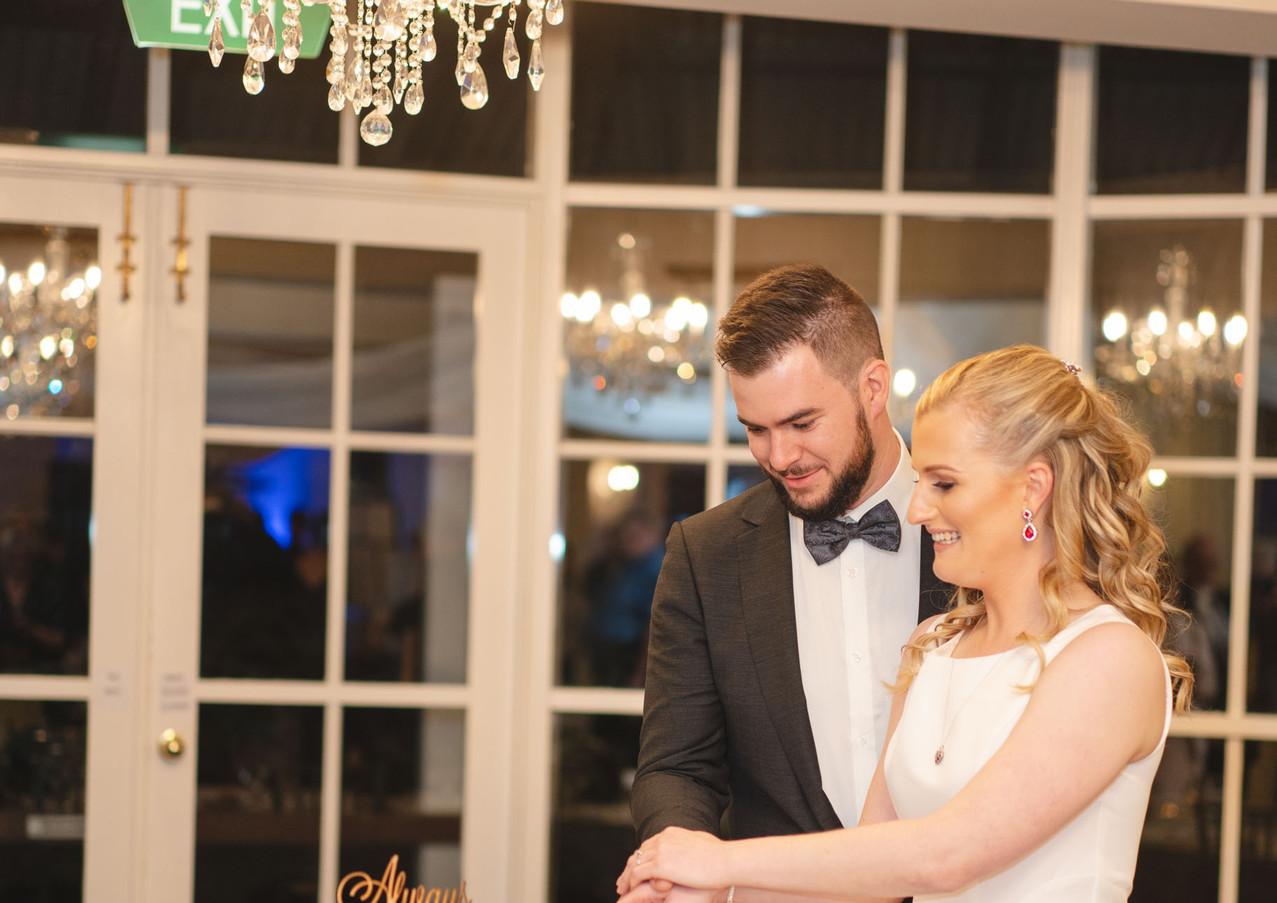 Paige and Chris wedding-27.jpg