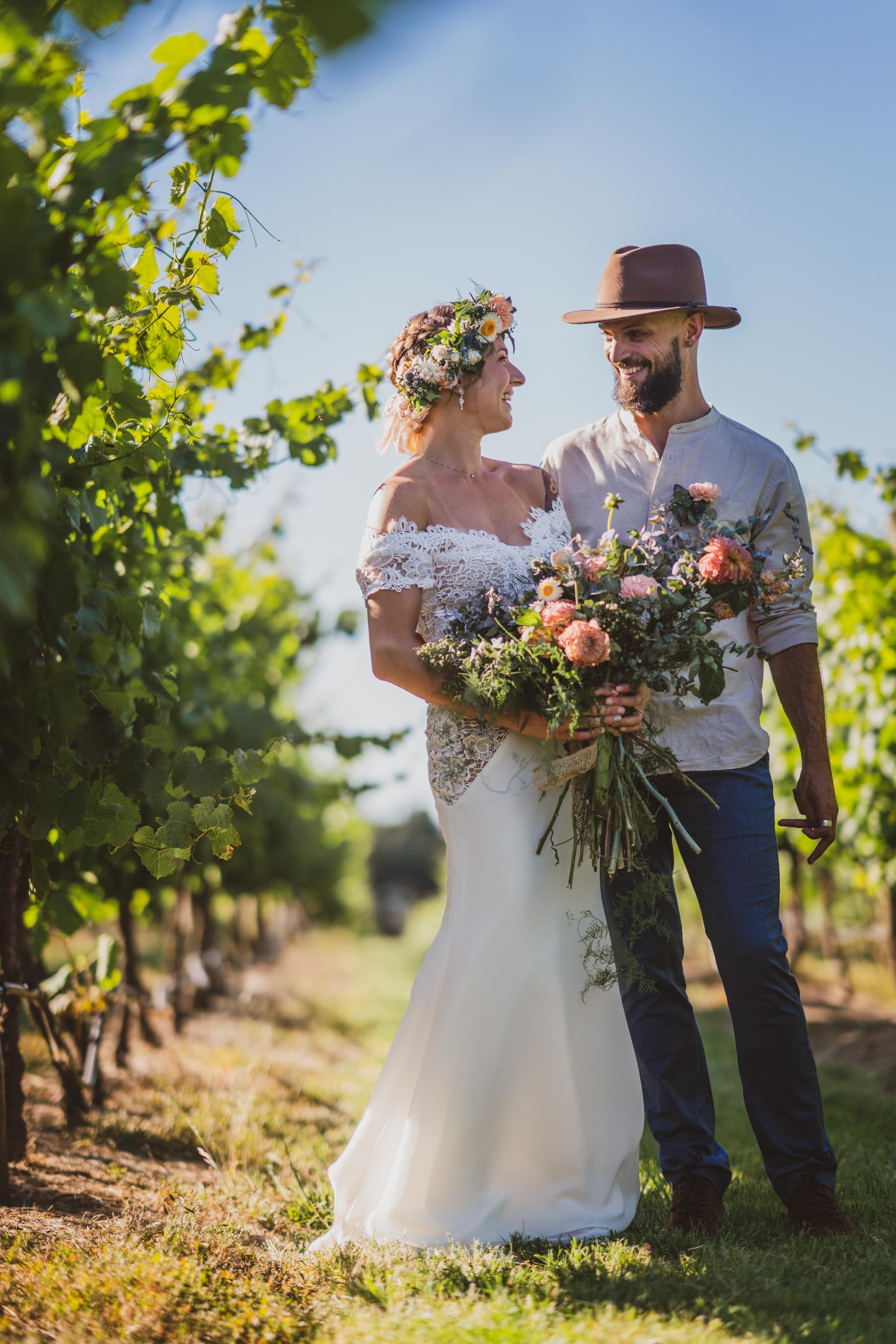 Freddy and Charl wedding photos-33.jpg