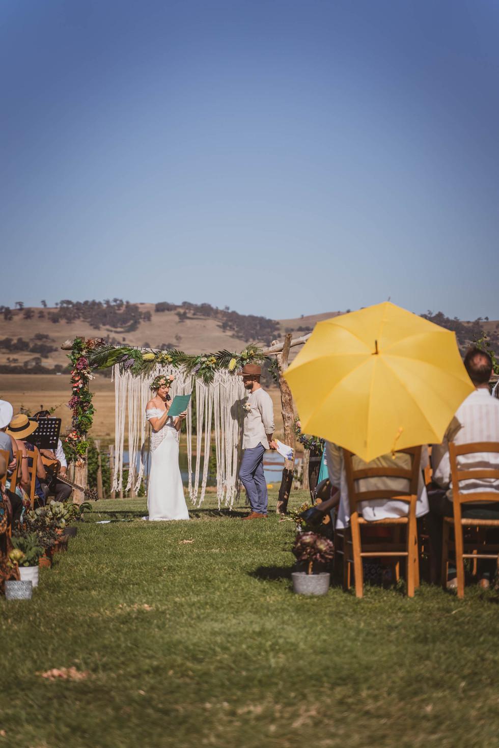 Freddy and Charl wedding photos-25.jpg
