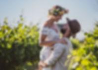 Freddy and Charl wedding photos-34.jpg
