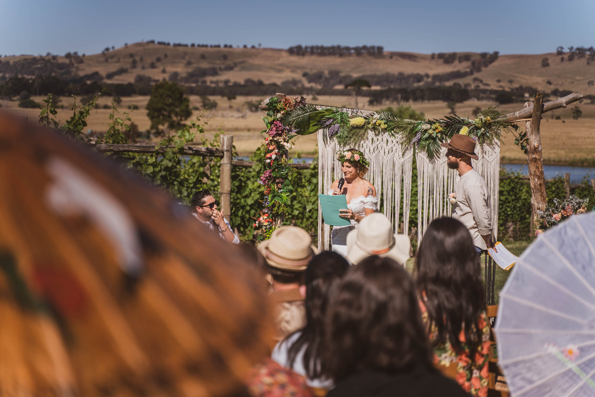 Freddy and Charl wedding photos-22.jpg