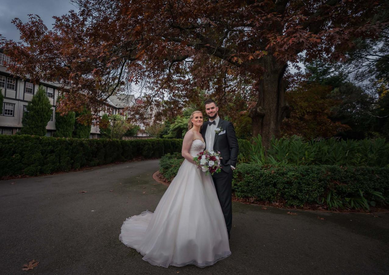 Paige and Chris wedding-26.jpg