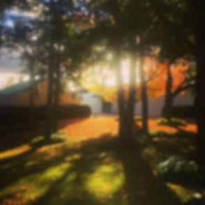 sherwoodfarmretreat_4.jpg