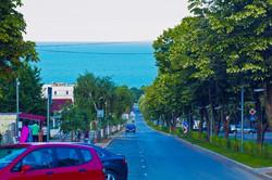 Центральный бульвар