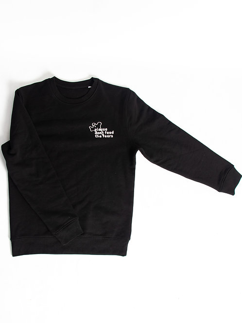 DFF Sweatshirt