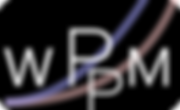 wpm_logo2_small2.png