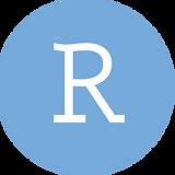 RStudio-Logo-Flat_edited.png