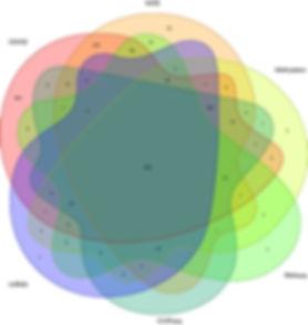sdata2018142-f1.jpg