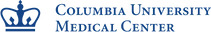 CUMC-Logo_edited.png