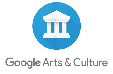 Copy of logo_lockup_arts___culture_icon_