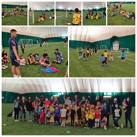FSF Communities Youth Football Watford Collage.jpg