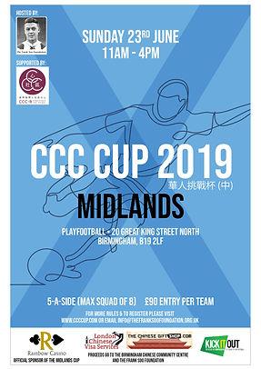 Midlands 2019.jpg