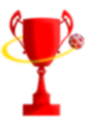 cup PNG.png