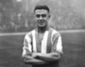Frank Soo Stoke FC