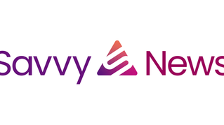 Adams and Reese LLP Chooses Savvy Training & Consulting for SavvyAcademy LMS and Training Content