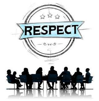 "Vado's ""Respectful Workplace Toolkit"" Available October 1"