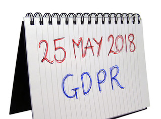 GDPR for Law Firms: Protect Your European Clients