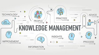 Knowledge Management for Law Firms: The Training Component