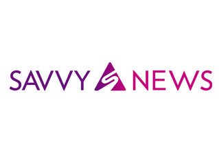 Klehr Harrison Harvey Branzburg LLP Chooses SavvyAcademy LMS and SavvySMART Training Content