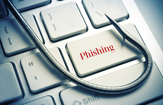 10 Ways to Spot a Phishing Email
