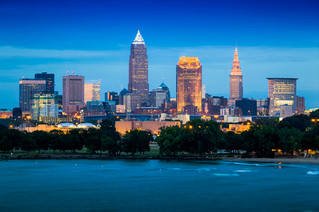 Hey Cleveland! Savvy is Offering a CLE Event (and Lunch) on Dec 10