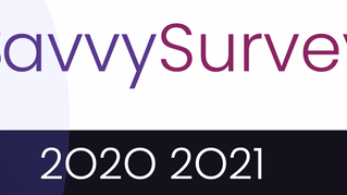 First Annual Savvy Survey on Training in the Legal Industry